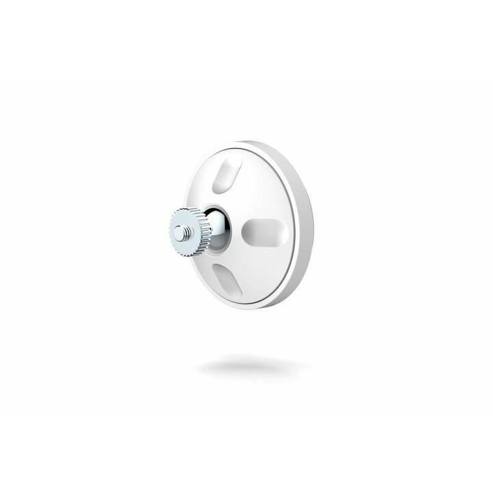 ABUS Überwachungskamera PPIC90520 Akku Cam