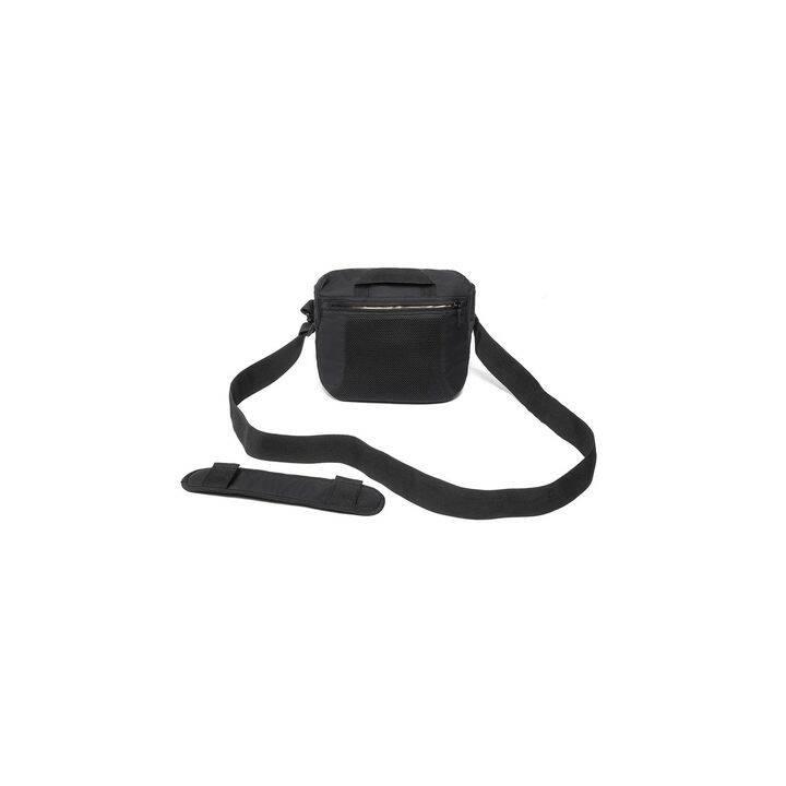 CRUMPLER Sling 3800 Custodie per fotocamere (Nero)