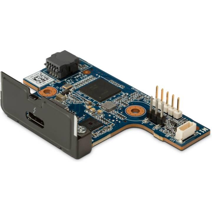 HP Schnittstellenkarte (PCI)