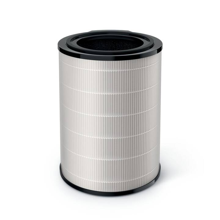 PHILIPS Filter FY3430/30 (Serie 3000(i))