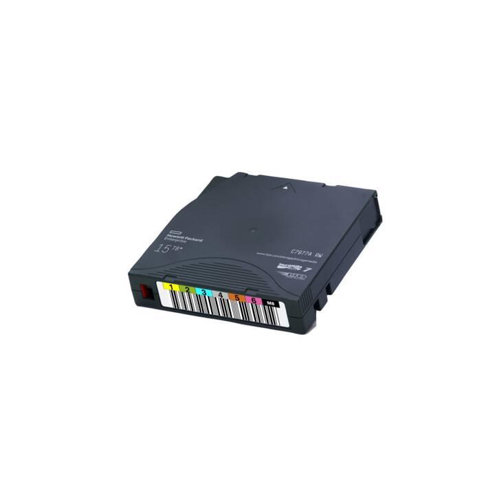 HP LTO Q2078MN (22500 GB)