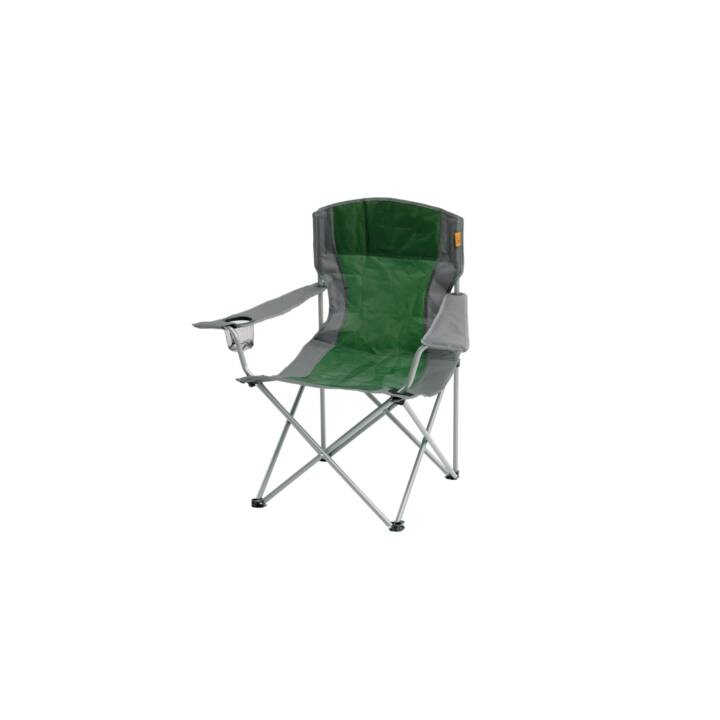 EASY CAMP Sandy Green