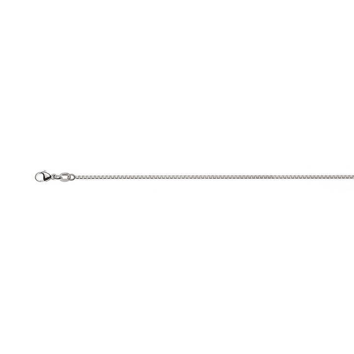MUAU Collier (55 cm)
