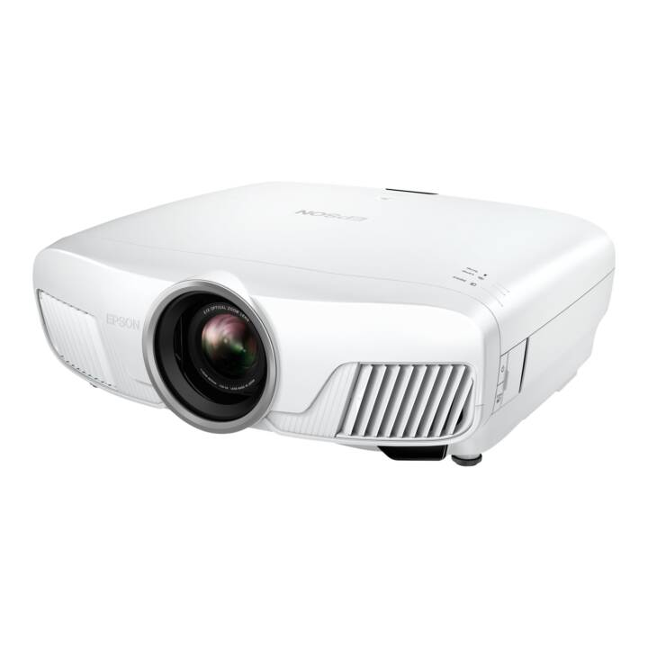 EPSON EH-TW7400 (3LCD, Ultra HD 4K, 2400 lm)