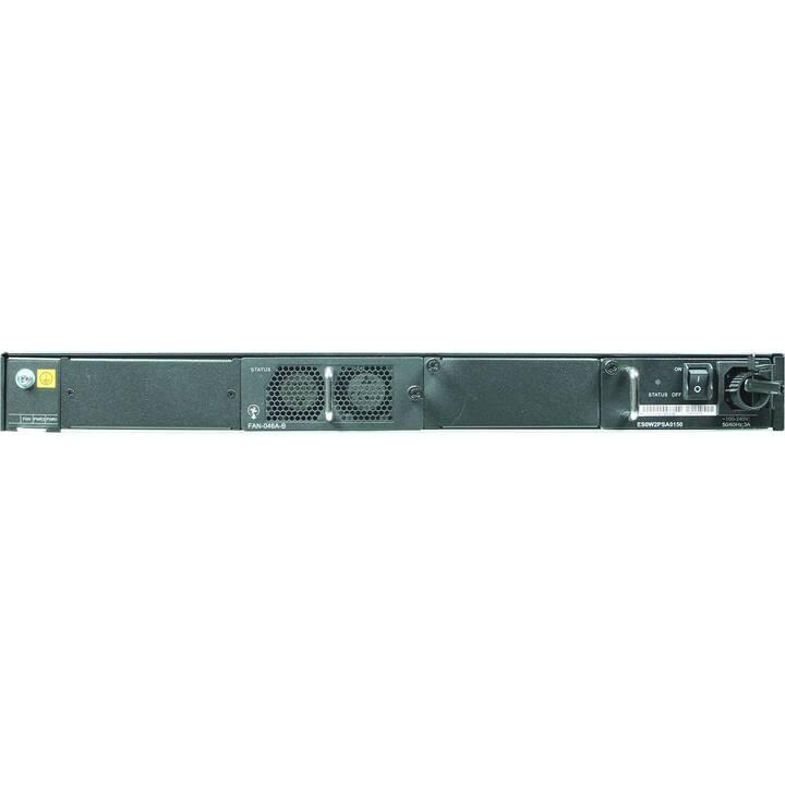 HUAWEI S6720-26Q-SI-24S-AC