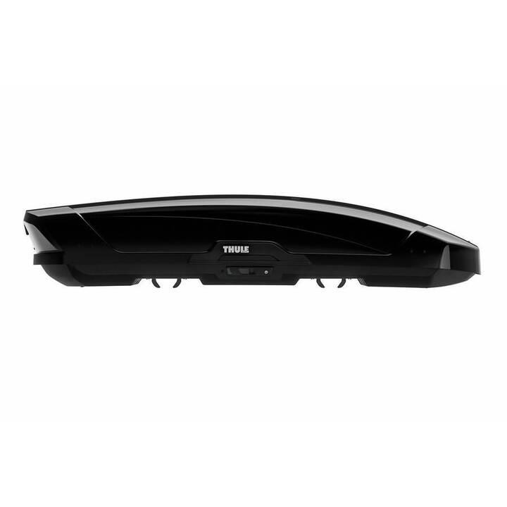 THULE Coffre de toit Motion XT L  (450 L)