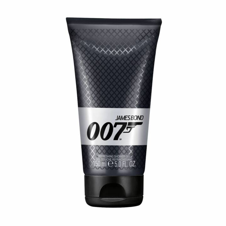 JAMES BOND 007 (150 ml)