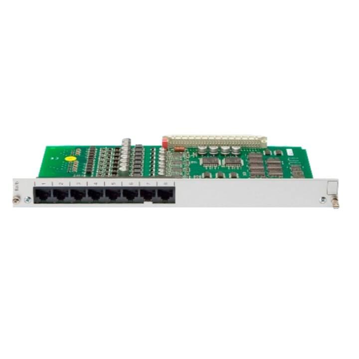 AUERSWALD COMmander 8a/b-R module