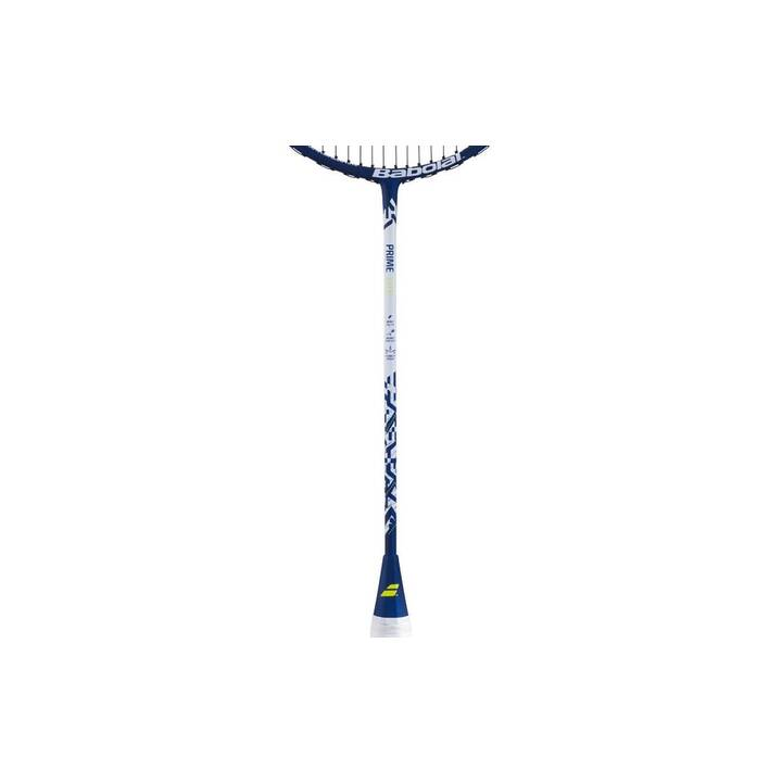 BABOLAT Racchette da badminton