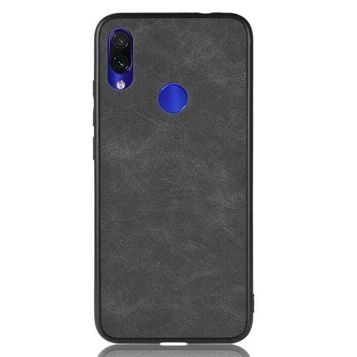"EG MORNRISE Custodia per Samsung Galaxy S10e 5.8"" 2019 - Nero"