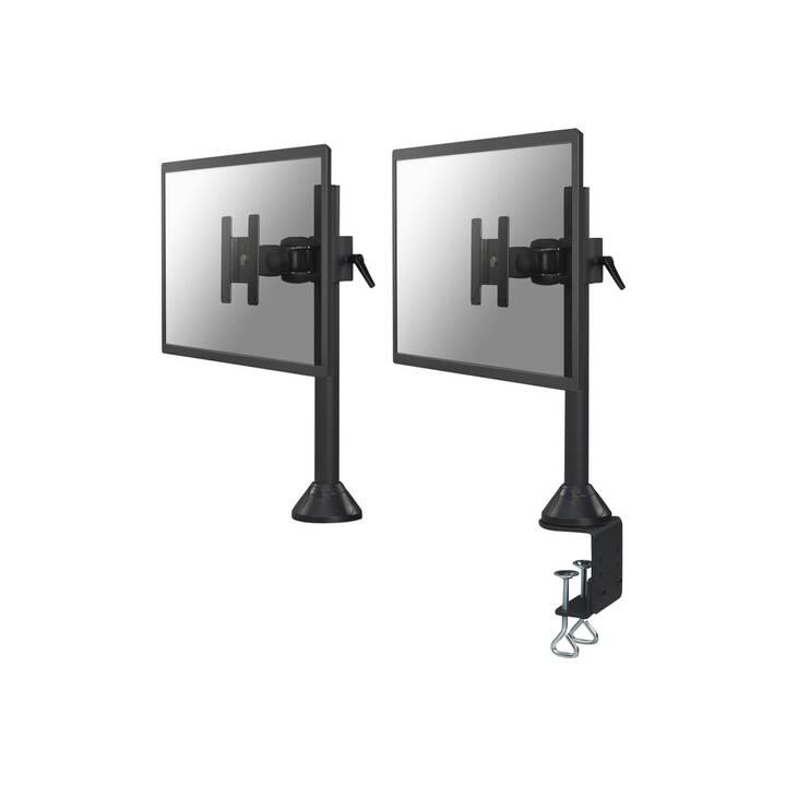 NEWSTAR Supports TV FPMA-D965 (Table)