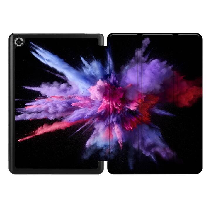 "EG MTT custodia per HUAWEI MediaPad M5 / M5 Pro 10.8"" 2018 - polvere"