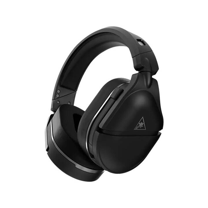 TURTLE BEACH Gaming Headset Stealth 700P Gen2 (Over-Ear)