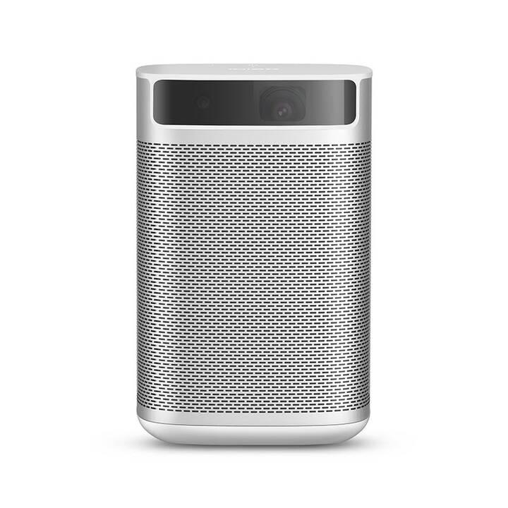 XGIMI MoGo (DLP, QHD, 210 lm)
