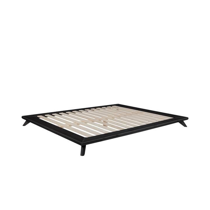 KARUP DESIGN Comfort Letto futon (160 x 200 cm)