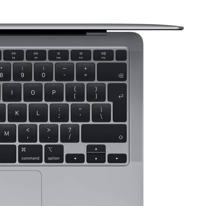 """APPLE MacBook Air (2020) (13.3"""", Intel Core i7, 16 GB RAM, 256 GB SSD)"""