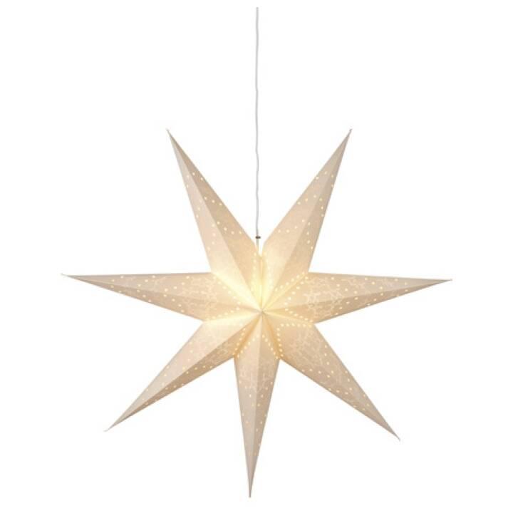 STAR TRADING Sensy