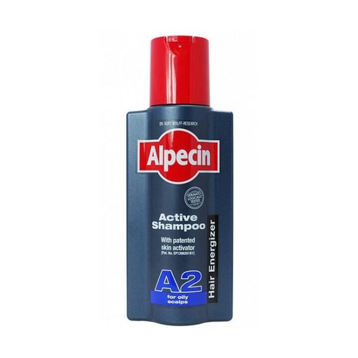 ALPECIN Active  (250 ml)