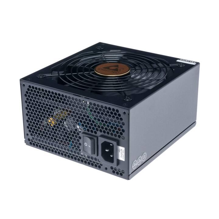 CHIEFTEC BDF-850C PS2 Alimentazione 850 W