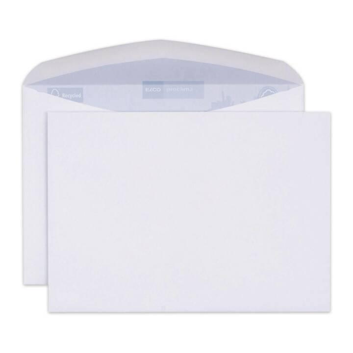 ELCO Briefumschlag Proclima  (C5, 500 Stück)