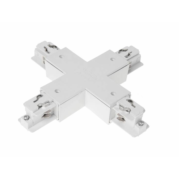 PANZERI QUEENS XM76X01 X Rail électrique