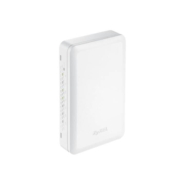 ZYXEL NWA5301-NJ NXC-Version Router