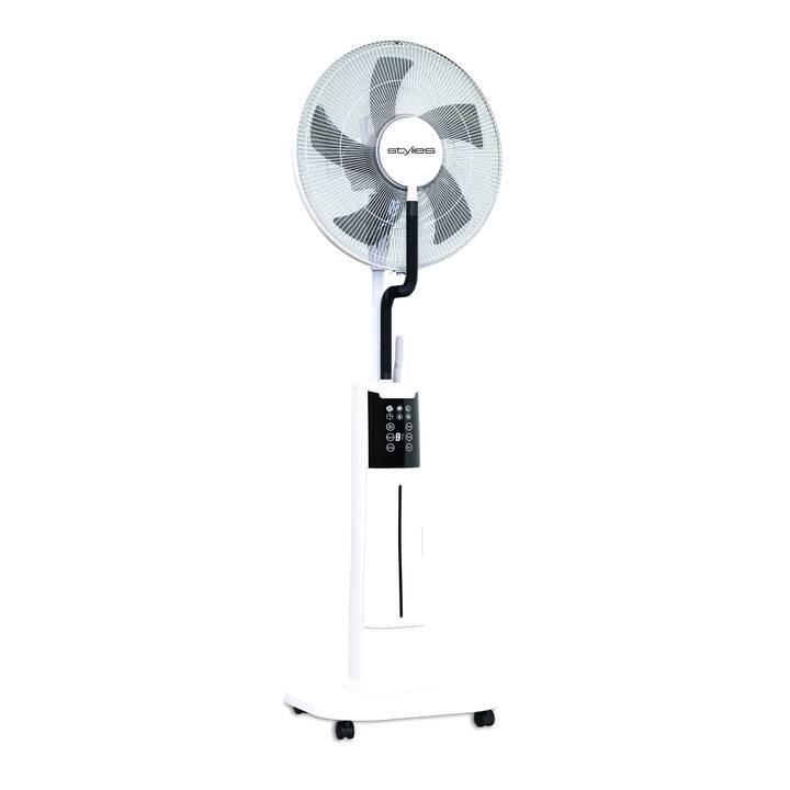 STYLIES Standventilator Rohini (59 dB, 70 W)