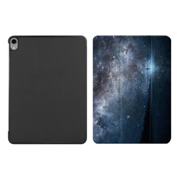 """EG MTT Custodia iPad per Apple iPad Pro 2018 11"""" - Aurora"""