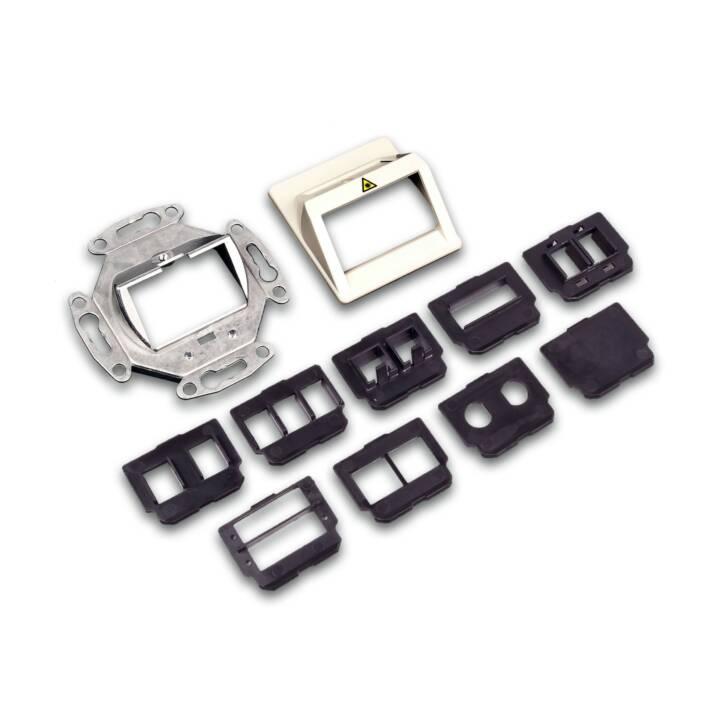LIGHTWIN LD-UP-UNI BG Composants
