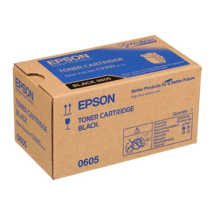 EPSON C13S05060605