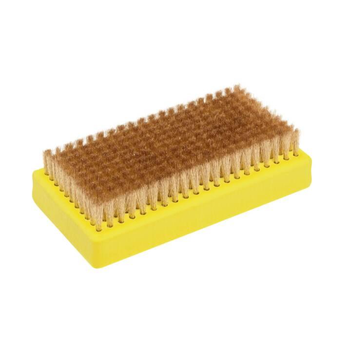TOKO Base Brush Copper Spazzola