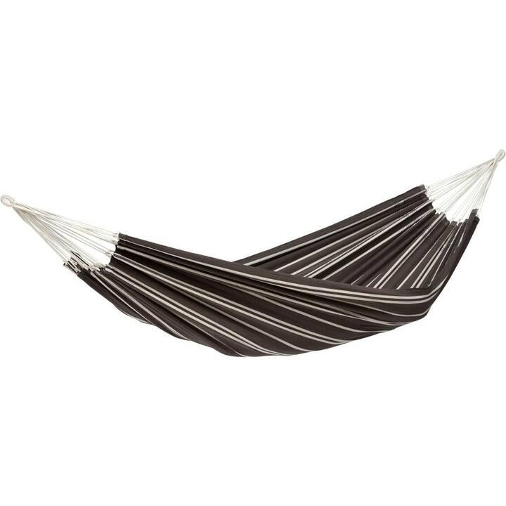 AMAZONAS Bardados Hamac (230 cm, Coton, Polyester)