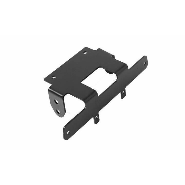 RC4WD VVV-C0223 Paraurti