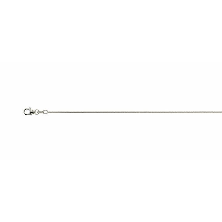 MUAU Griocollo (40 cm)