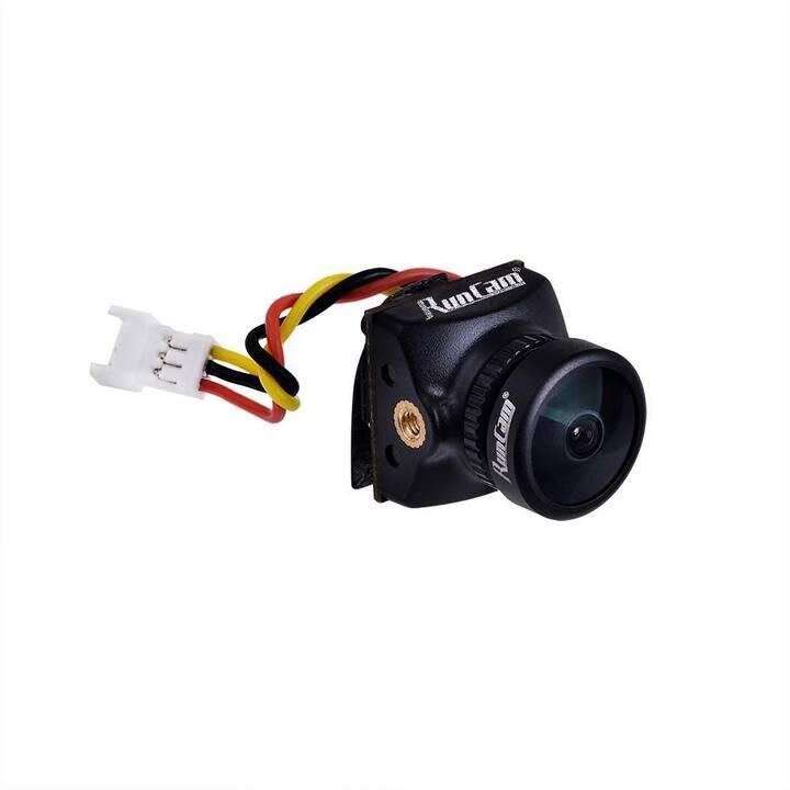 HYPERION Kamera Nano 2 (1 Stück)
