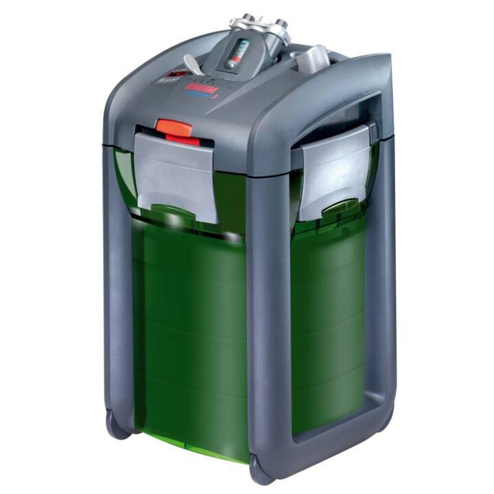 EHEIM Aussenfilter 3 1200XLT (1700 l/h, 25 W)