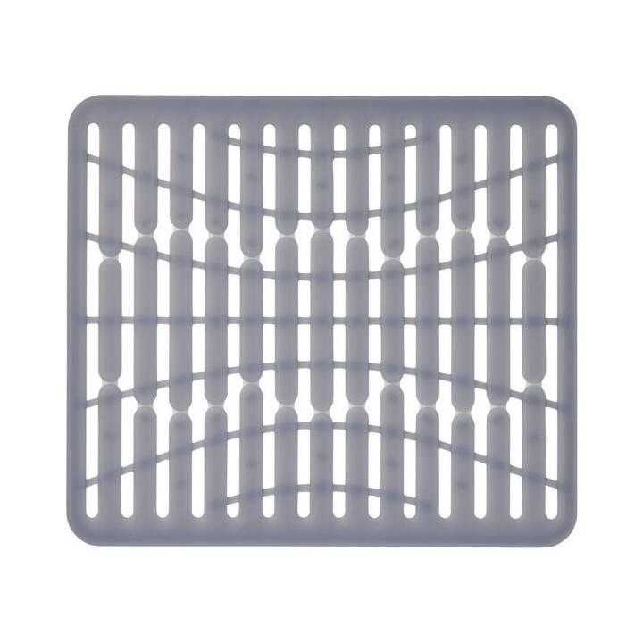 OXO Égouttoir à vaisselle (Silicone)
