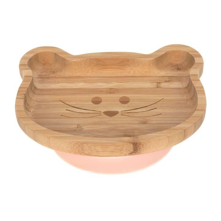 LÄSSIG Teller Little Chums Mouse