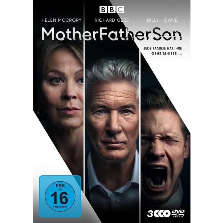 MotherFatherSon (DE, EN)