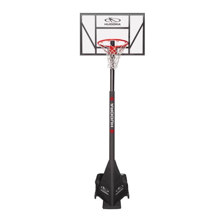 HUDORA Panier de basket Competition Pro (45.7 cm)