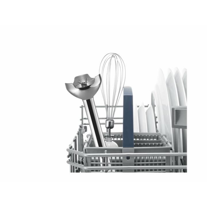 BOSCH CleverMixx MSM24500 (400 W)