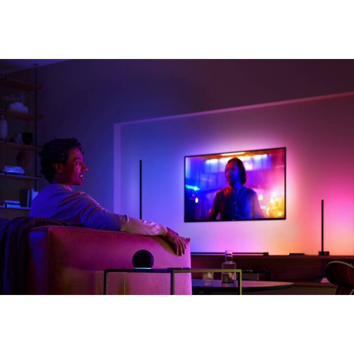 PHILIPS HUE Gradient Ambiance LED Lightstrip (2 m)