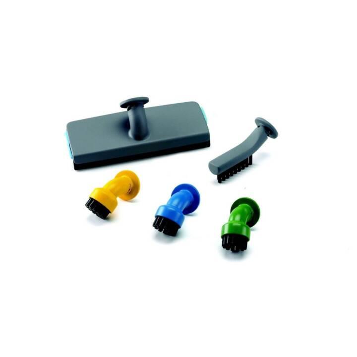 BLACK & DECKER Set da bagno per pulitore a vapore