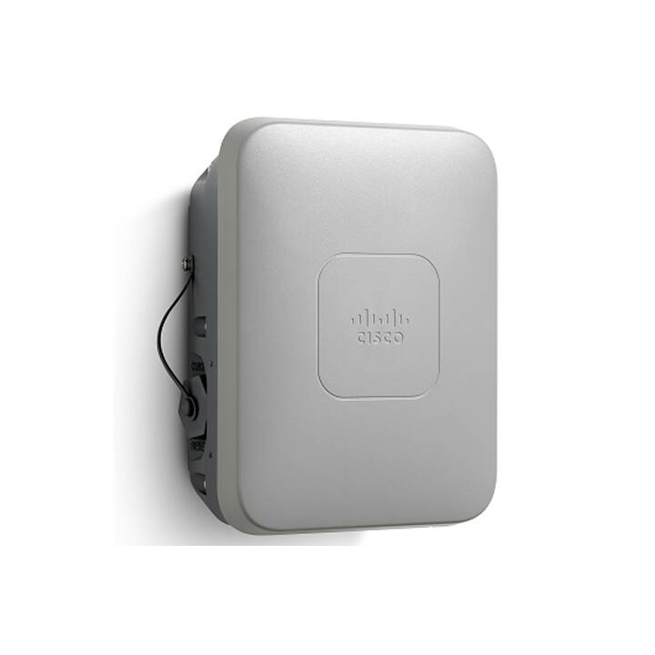 CISCO Access-Point Aironet 1532I