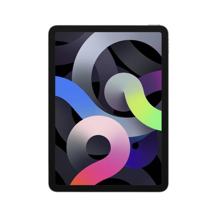 """APPLE iPad Air WiFi 2020 (10.9"""", 256 GB, Space Grau)"""
