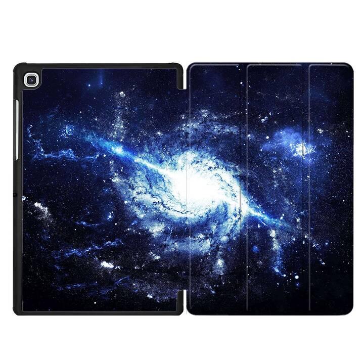 """EG MTT Custodia per Galaxy Tab A 10.1"""" 2019"""