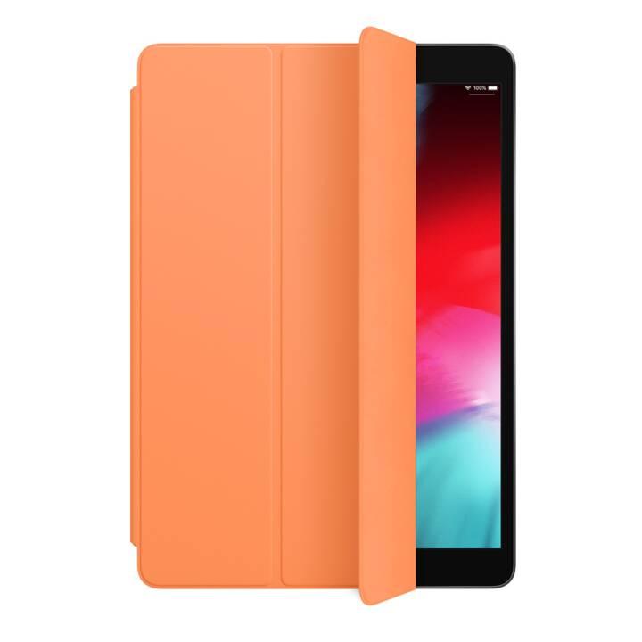"""APPLE iPad Smart Cover Custodia (10.2"""", 10.5"""", Papaia)"""