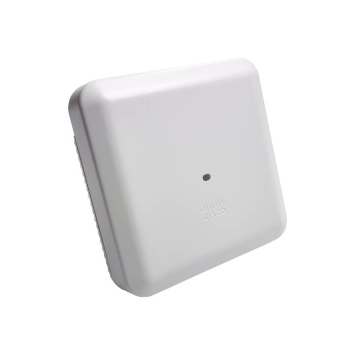 CISCO Access-Point Aironet 3802I