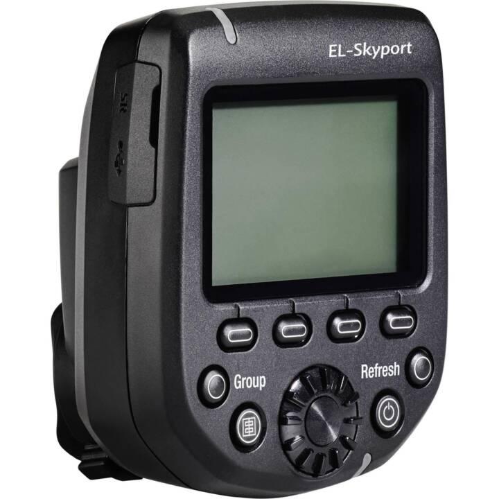 ELINCHROM EL-Skyport Pro Set di accessori per l'illuminazione (68.3 x )