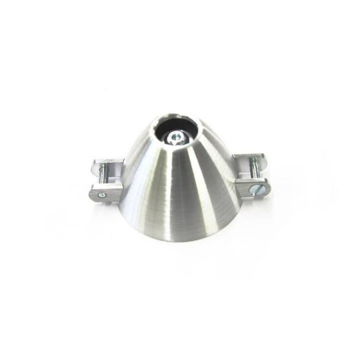 Turbo Spinner 45x8x3 null
